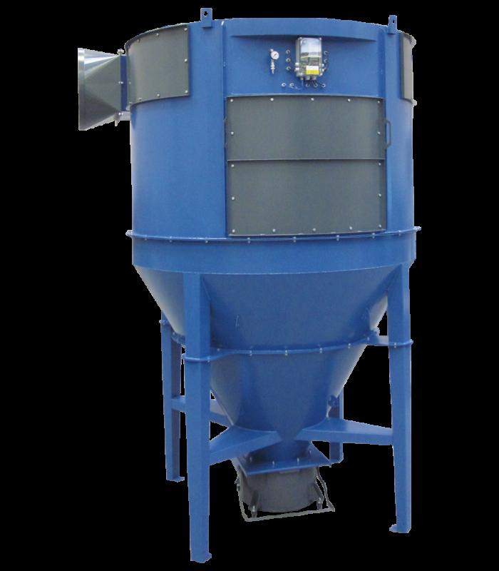 ACFVmax40000PaHjvakuumbrug-31