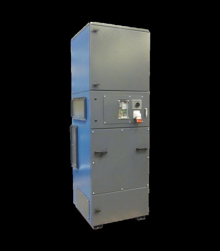 FLforberedtfrekvensomformer-31
