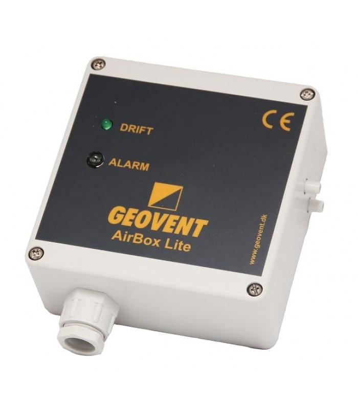 AirboxLite3trykintervaller-31
