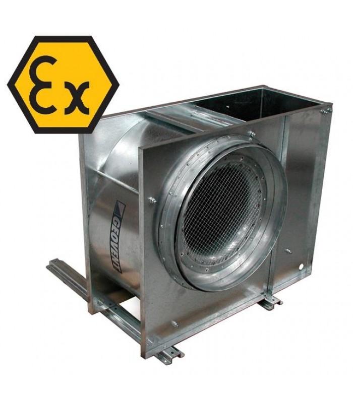 ATEXLexmex250630Eksplosionssikretventilator-31