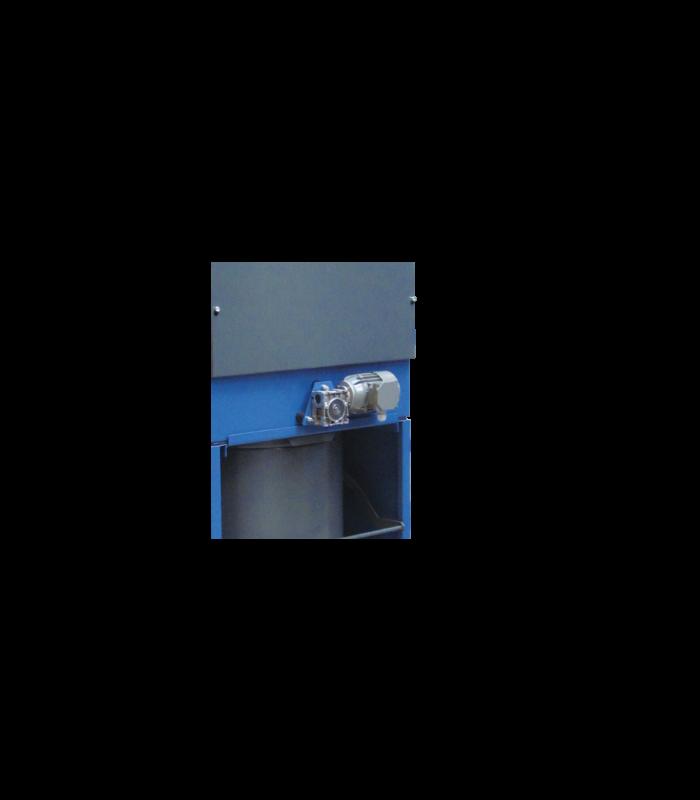 AutomatiskRotorensinklautomatikGRAM-31