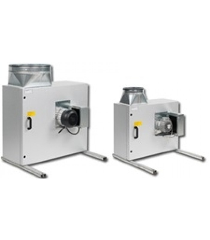 BESBLAVENERGIBoxventilator250500MM-02