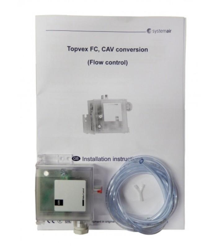CAVautomatik02500Pa-31