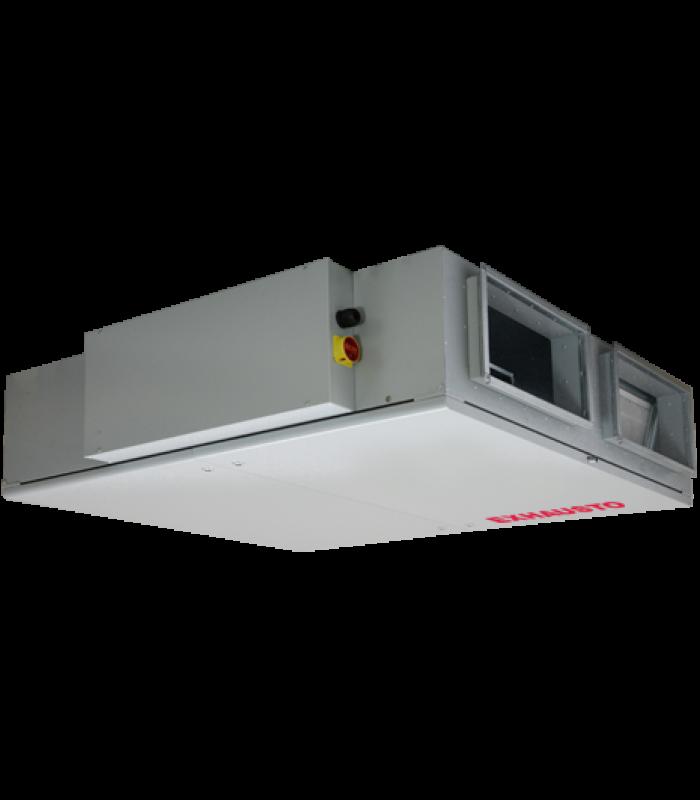 CX340C350CKompaktaggregatmedmodstrmsveksler-31