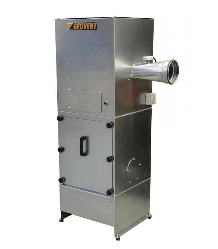 DustboxCFU1000FilterenhedGeovent-32
