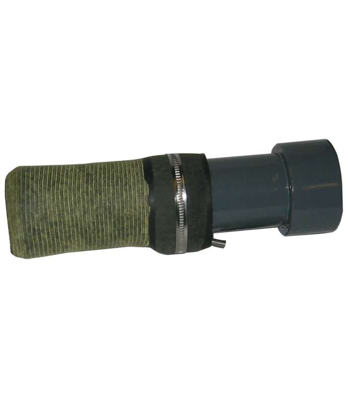 VLLlastbil-31