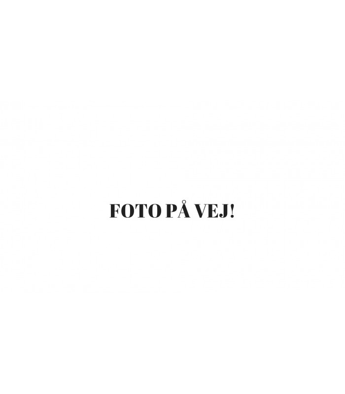 PR50007000loftbeslag-31