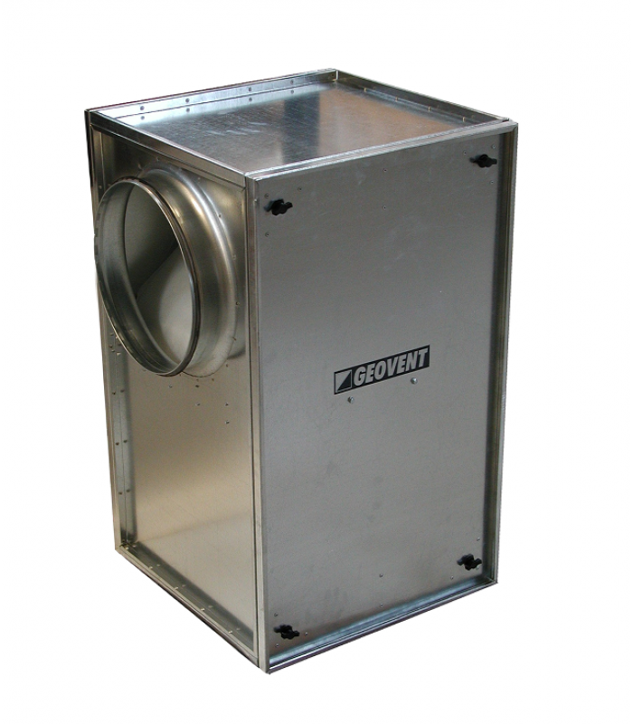 GF4GeoFilterluftmngdemax4000m3-32