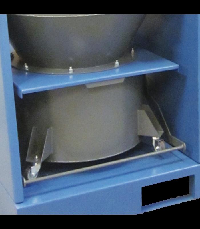 HFUHjvakuumunit5520kW-01