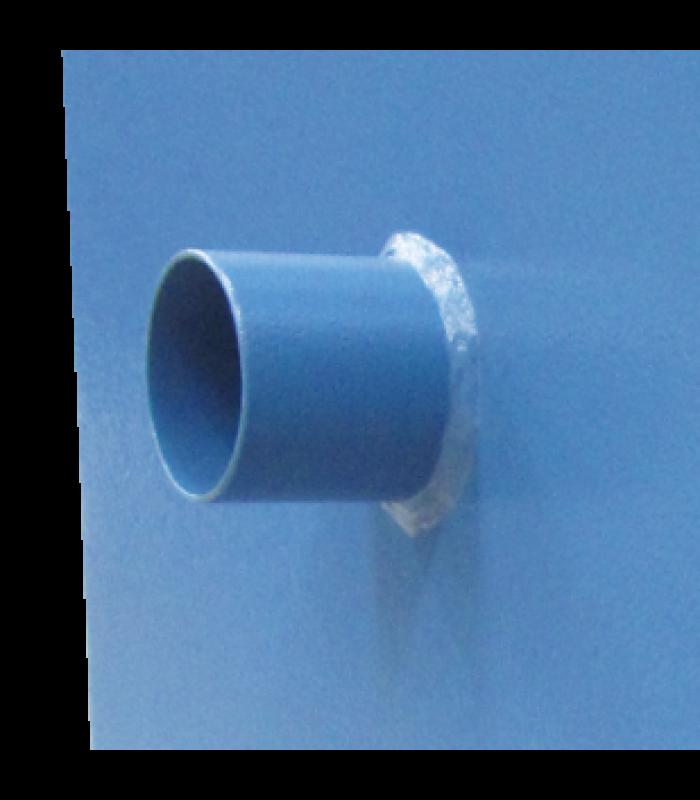 HS3000Hjtrykssugerformindrefiltreringsopgaver-01