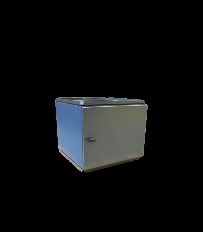 KF1M7Kompaktfilterkabinet-01