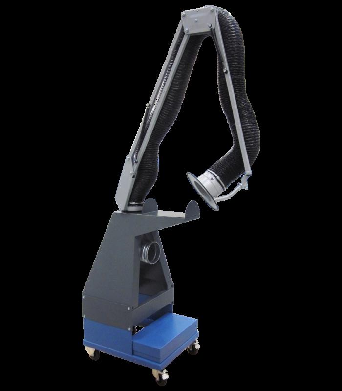 LV30003mmobilarmfortilkoblingtilcentraludsugning-32