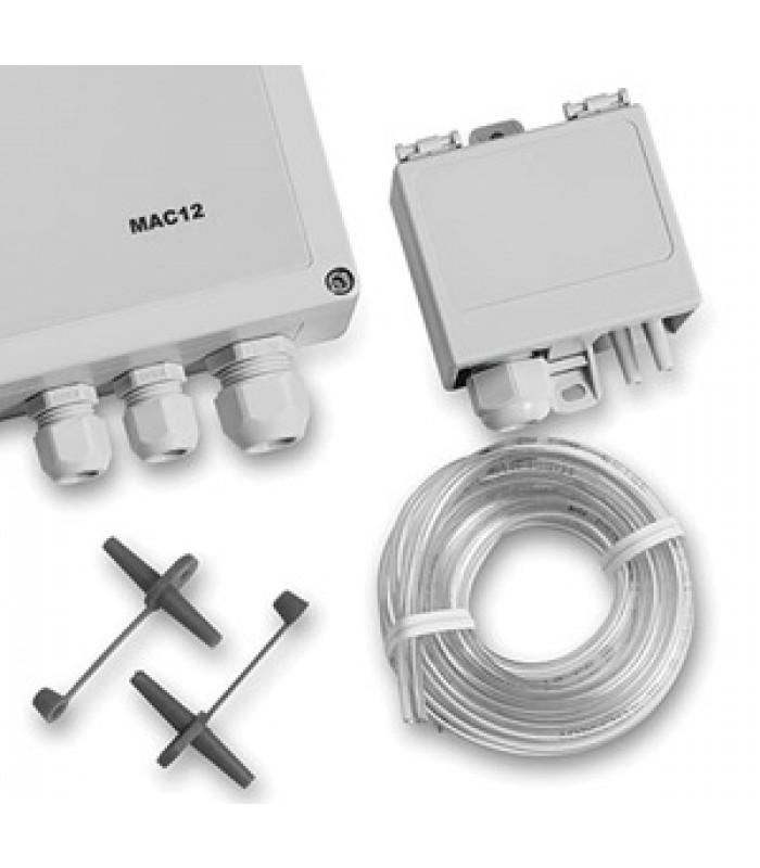 MAC12MODoptil5individuellekanalsystemer-31