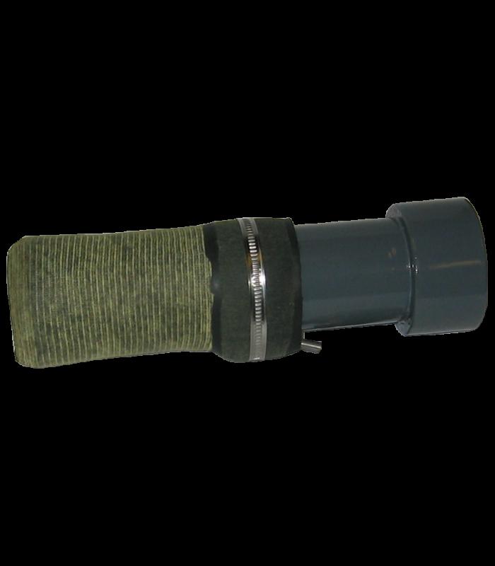 PLPersonbil-31