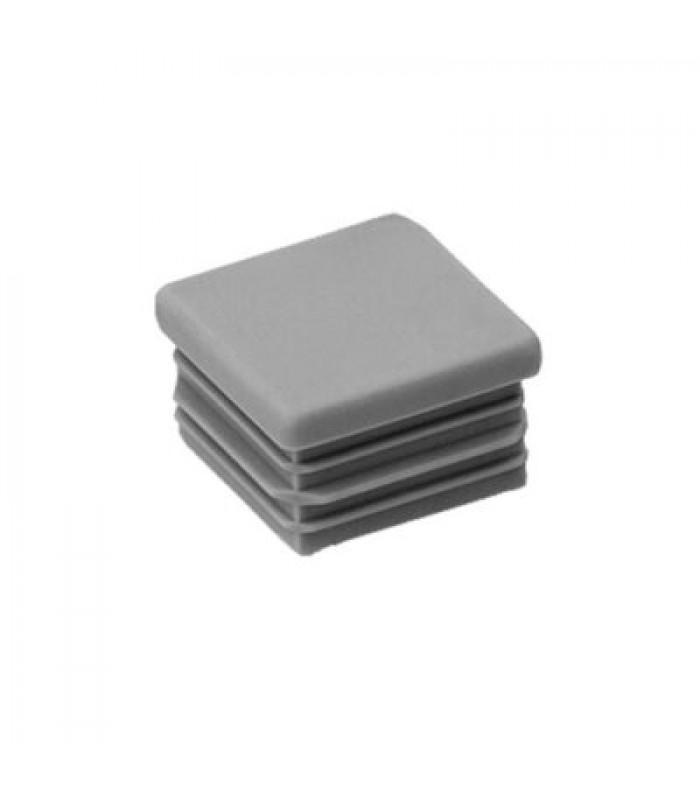 PLASTPROP35X35MM-31
