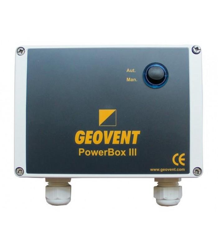 PowerboxIII-31