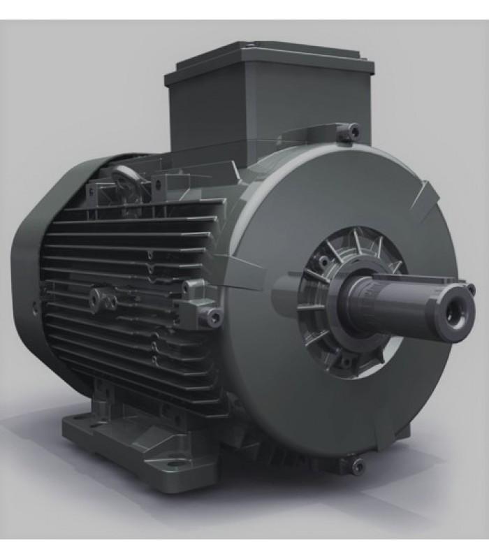 TEE3000omdr3fasetmotor-31
