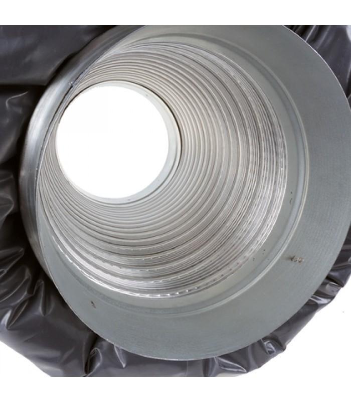 Flexlyddmper50mmisolering6001200mm127315mm-01