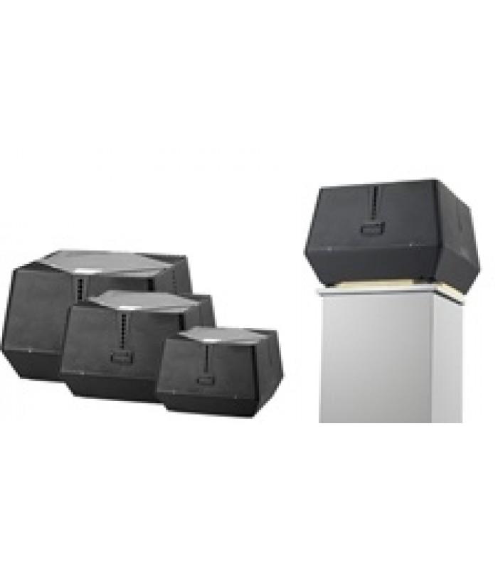 SEFbrandgasventilatorTagventilator250450-31