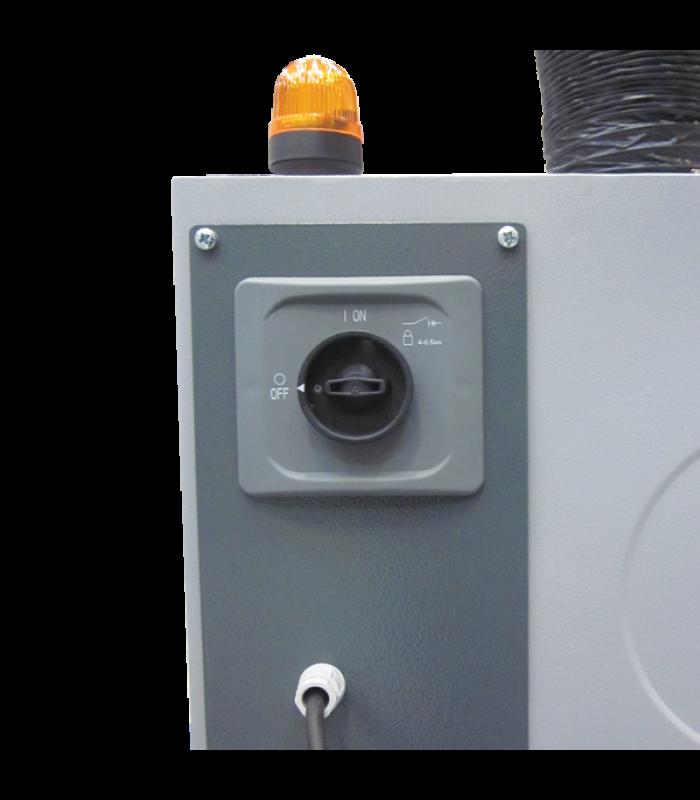 SFPMmobilfilteranlgmmanueltrykluftrensetpatronfilter-03