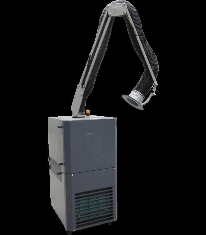 SFPMmobilfilteranlgmmanueltrykluftrensetpatronfilter-33