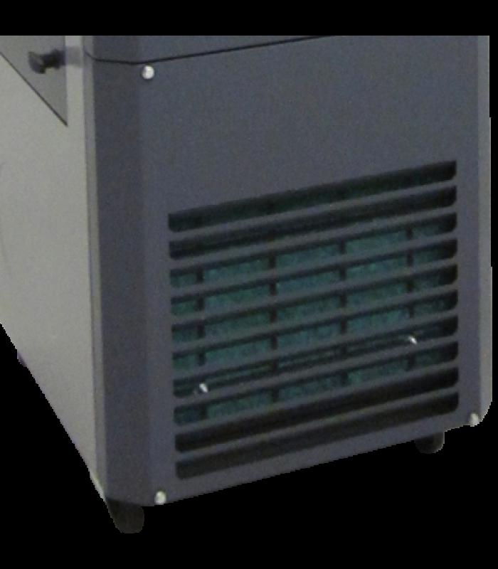 SFPTmobilfilteranlgmautomatisktrykluftrensning-03