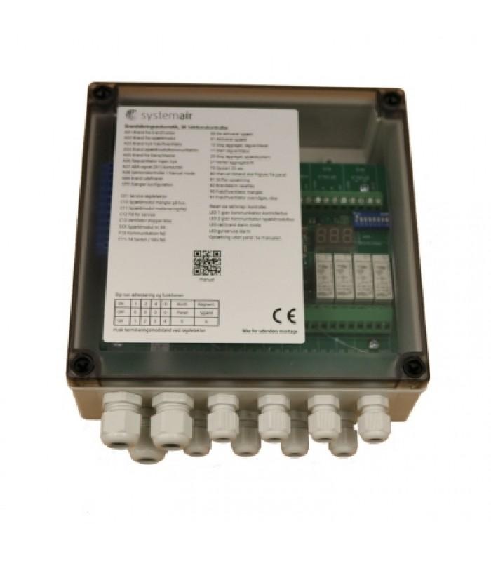 SKSektionskontroller-31
