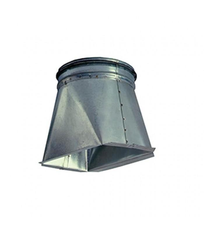 LSTrykstutstilventilatorGeovent-32