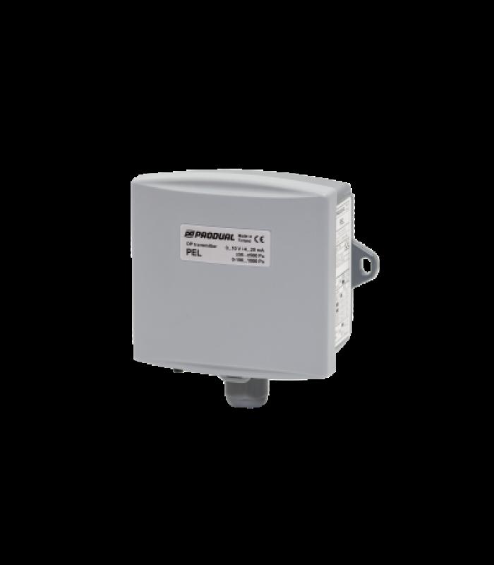 ST300Tryktransmitter-31