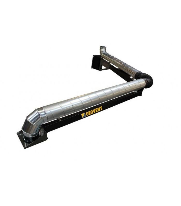 Udlggerarm25M160200Geovent-32