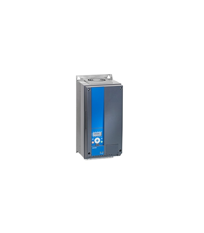 IP20230V1fasetFrekvensomformer-31