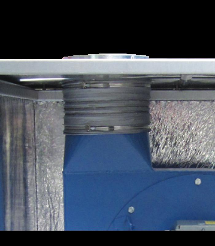 RVC2C4LyddmpningskabinettilRVCtransportventilator-01