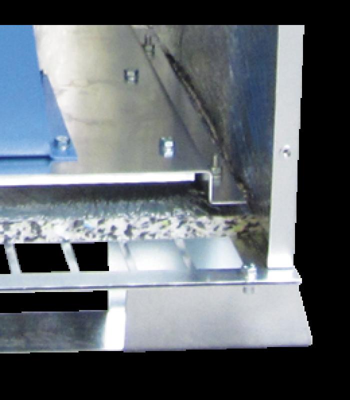 VELyddmpningskabinettilVEC2C4transportventilator-01