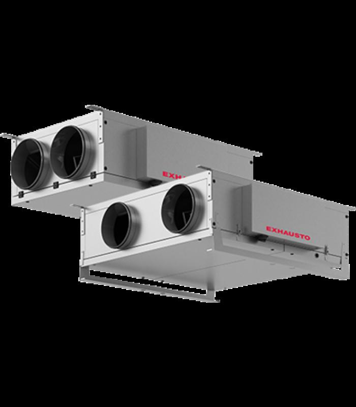 VEX320C330CKompaktaggregatmedmodstmsveksler-31