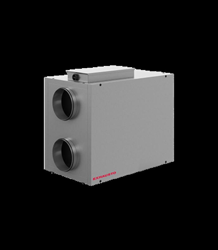 VEX330Hkompaktaggregatmedmodstrmsveksler-31