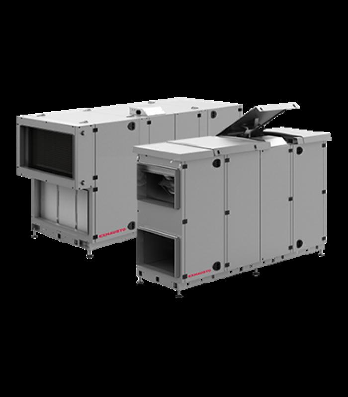 VEX340370kompaktaggregatmedmodstrmsveksler-31