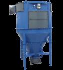 ACFVmax40000PaHjvakuumbrug-20