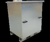 RVC2C4LyddmpningskabinettilRVCtransportventilator-20