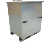 VLCLyddmpningskabinettilVLCtransportventilator-20