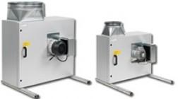 BESBLAVENERGIBoxventilator250500MM-20
