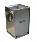 GF4GeoFilterluftmngdemax4000m3-20