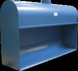 Turbovgstorsugefladelimninglakering5strrelser-20