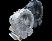 Ringkammerblser30185kW3x400V-20