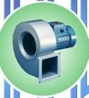 009150kWCentrifugalventilator-20