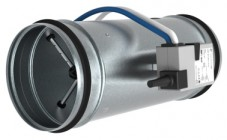 OptimaRVAVtrykregulator-20
