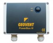 PowerboxIII-20
