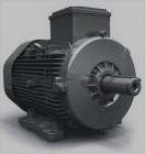 TEE3000omdr3fasetmotor-20