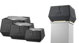 SEFbrandgasventilatorTagventilator250450-20
