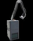 SFPMmobilfilteranlgmmanueltrykluftrensetpatronfilter-20