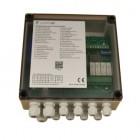 SKSektionskontroller-20